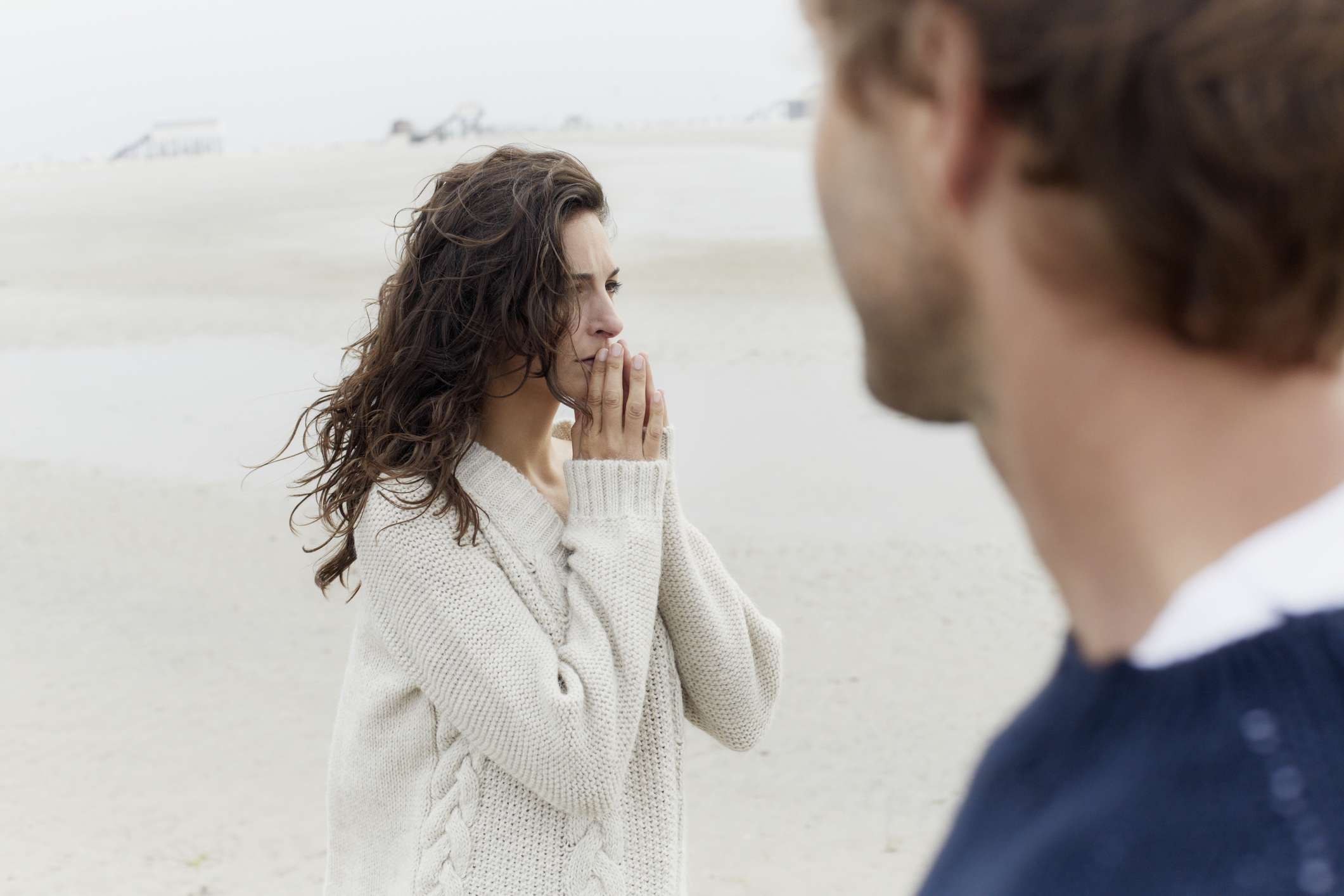 Online Relationships Counselling & Therapy